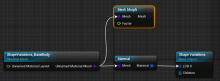 Step2_MeshMorph.png (277×752 px, 56 KB)