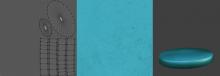 Assets_3.png (256×740 px, 176 KB)