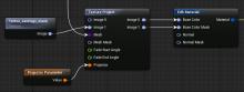 Step12_RemoveAndLink.png (317×833 px, 63 KB)