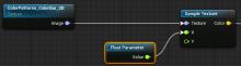 Step18A_FloatParameter2.png (187×674 px, 46 KB)