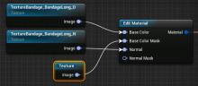 Step14_MasksTexture.png (258×591 px, 464 KB)