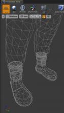 Step16B_BootsRemove.png (755×434 px, 978 KB)