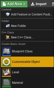 create.jpg (353×216 px, 59 KB)