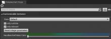 Step29A_ColorBarSlider.png (238×656 px, 32 KB)