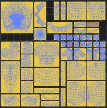 Step4B_EditMaterialBlocks2.png (429×428 px, 277 KB)