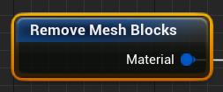 RemoveMeshBlockNode.PNG (105×253 px, 15 KB)