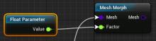 Step3_FloatParameter.png (111×418 px, 34 KB)