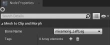 Step10A_ClipMorphMeshBone.png (162×395 px, 204 KB)