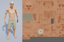 Character_2.png (746×1 px, 625 KB)