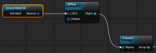 Step6_ExtendMaterial.png (251×730 px, 49 KB)