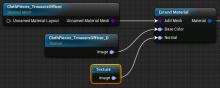 Step12_TextureNormal.png (271×674 px, 65 KB)