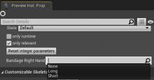 Step7B_DropDownMenuOptions.png (235×447 px, 325 KB)