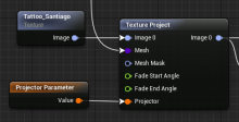 Step6_ProjectorParameter.png (249×486 px, 40 KB)