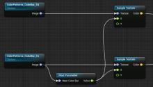 Step27_FloatParameter2.png (434×759 px, 77 KB)