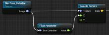 Step13_FloatParameterCoonectionImage.png (150×453 px, 39 KB)