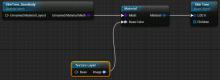 Step2_TextureLayer.png (316×860 px, 59 KB)