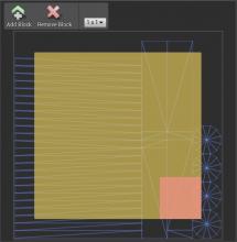 Blocks_2.png (537×525 px, 50 KB)