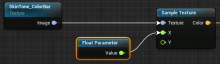 Step11_FloatParameter.png (170×578 px, 44 KB)