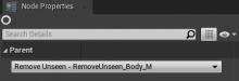 Step13_RemoveMeshMaterial.png (137×397 px, 176 KB)