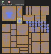 Step9B_EditMaterialBlocks.png (583×551 px, 959 KB)