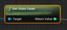 GetStateCount.png (126×276 px, 17 KB)
