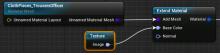 Step10_TextureBase.png (147×599 px, 47 KB)