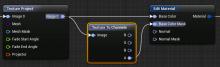Step13_TextureToChannels.png (229×744 px, 516 KB)