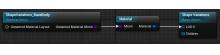 Step1_BasicCO.png (118×734 px, 44 KB)