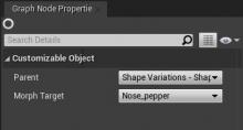 Step6_NameMorphMaterial.png (191×354 px, 28 KB)
