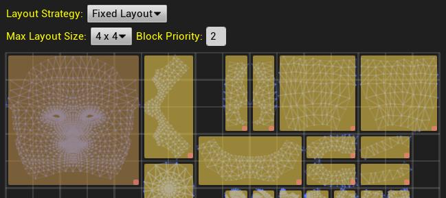 priority.PNG (289×649 px, 140 KB)