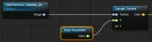 Step13A_FloatParameter1.png (188×665 px, 46 KB)