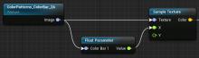 Step14_FloatParameterLinked.png (195×654 px, 49 KB)