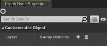 Step10A_TextureLayer+.png (139×317 px, 26 KB)