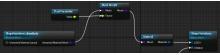 Step5_SourceGraphSlider.png (197×826 px, 55 KB)