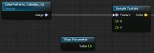 Step19A_FloatParameter.png (218×623 px, 44 KB)