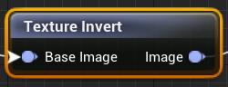 NodeInvert.PNG (96×250 px, 17 KB)