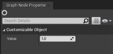 Step5_ChangeValueFloatConstant.png (161×334 px, 26 KB)