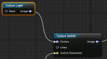 Step7_TextureLayerCircles.png (244×440 px, 38 KB)