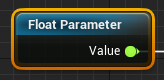 floatparamnode.png (80×164 px, 8 KB)