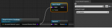 Step2_MeshMorph_Select.png (258×1 px, 61 KB)