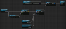 Step14_GeneralSourceGraph.png (589×1 px, 124 KB)