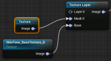 Step6_TextureMask0.png (233×421 px, 46 KB)