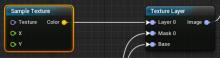 Step8_SampleTexture.png (124×463 px, 36 KB)