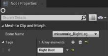 Step7B_ClipMorphMeshPropertiesTag.png (187×359 px, 214 KB)