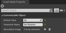 Step4_FloatParameterEdit.png (180×354 px, 29 KB)
