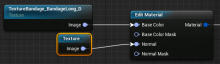 Step12_NormalTexture.png (172×585 px, 312 KB)