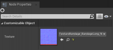 Step13_NormalTextureApplied.png (198×437 px, 271 KB)