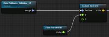 Step19B_FloatParameter.png (218×623 px, 46 KB)