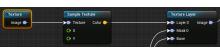 Step9_TextureSample.png (130×713 px, 42 KB)