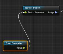 Step4_EnumParameter.png (317×368 px, 37 KB)